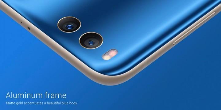 Xiaomi-Mi-Note-3-5-5-Inch-6GB-128GB-Smartphone-Black-20170911204526621