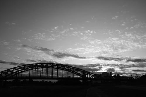 Asahibashi-Bridge, Asahikawa 03-09-2017 (15)