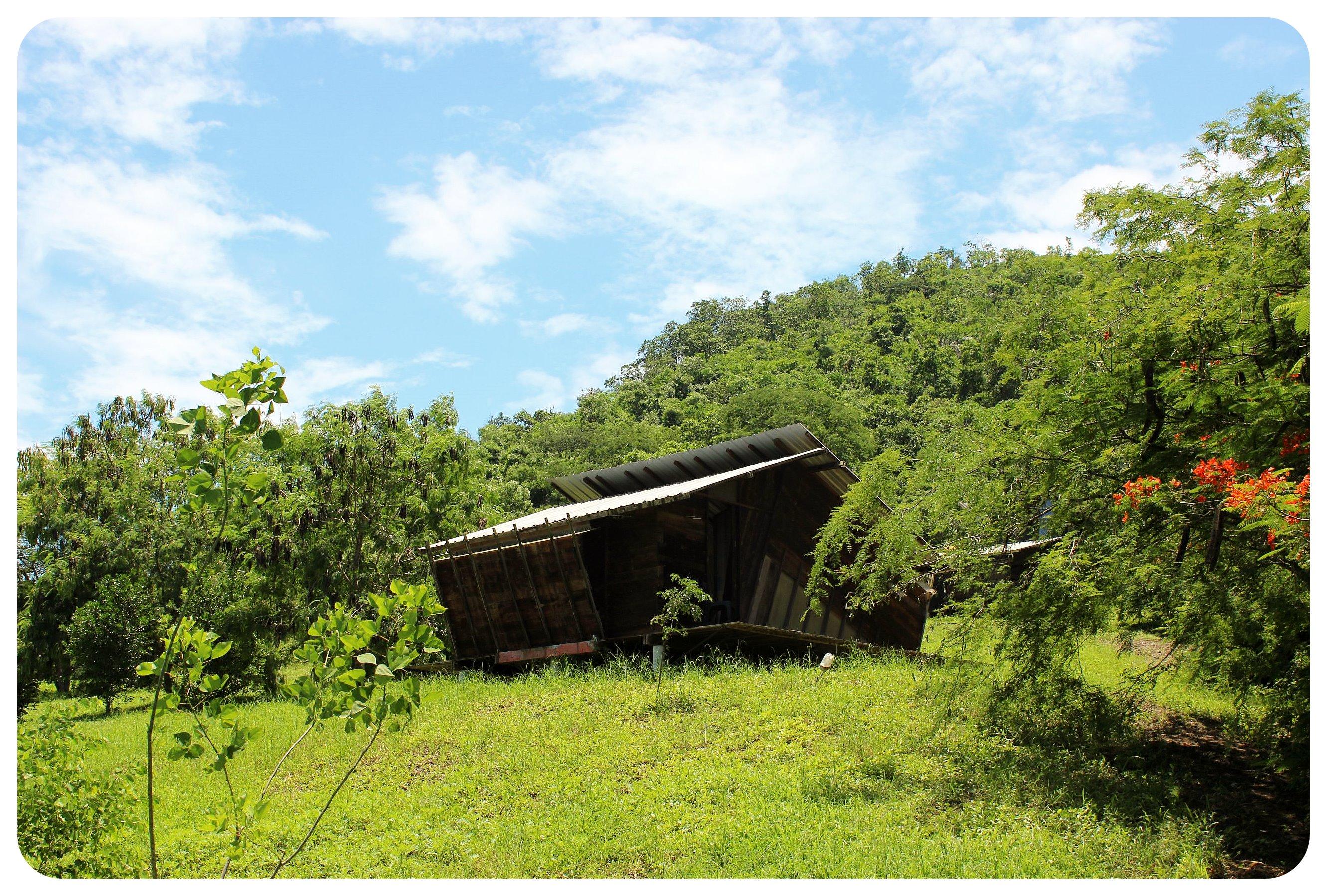 manglaralto cabin