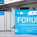 ITU Telecome World 2017