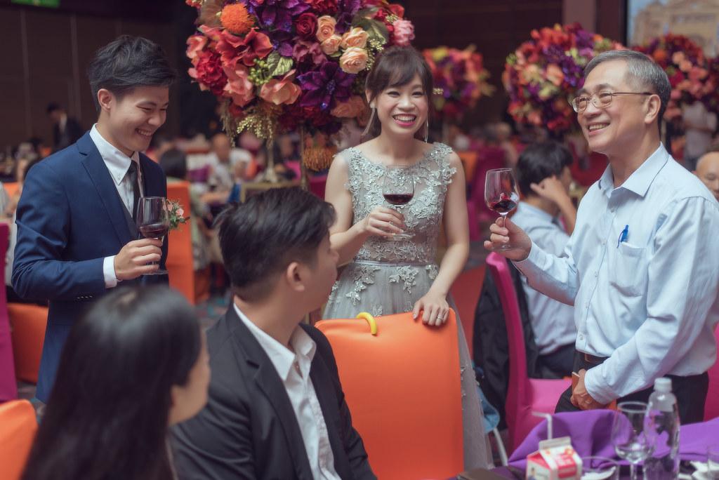 20170708維多利亞酒店婚禮記錄 (845)