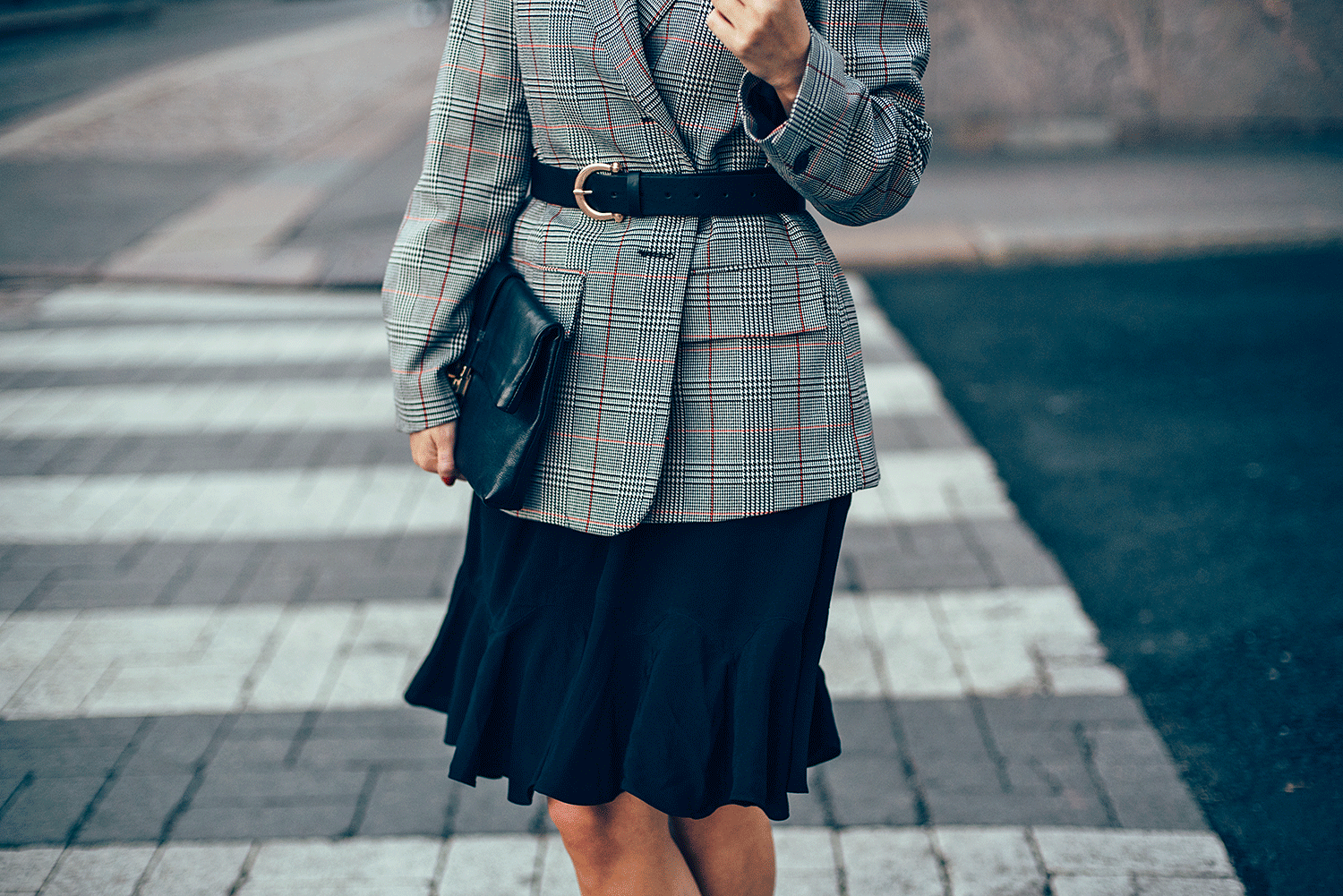 Checked_blazer_outfit1