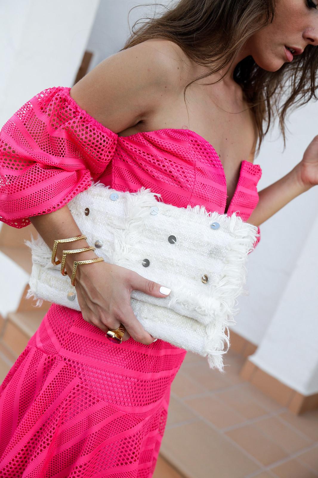 02_vestido_rosa_off_shoulder_danity_paris_pink_dress_theguestgirl_outfit_boots_vichy_trend_alert