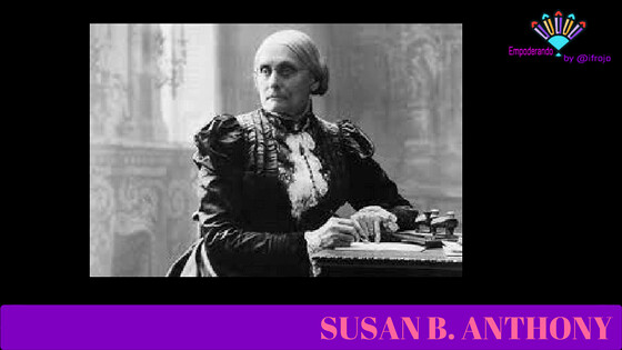 Susan B. Anthony (1)