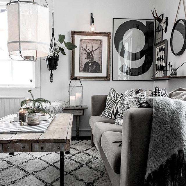 01-sofas-con-cojines