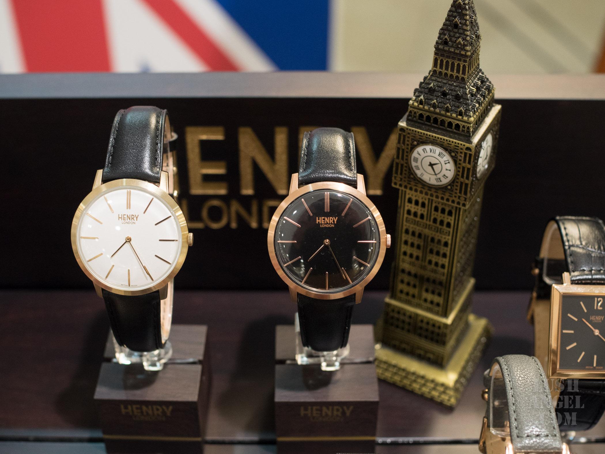 henry-london-vintage
