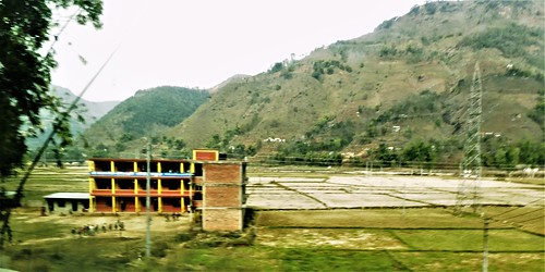 n-tansen-pokhara (23)