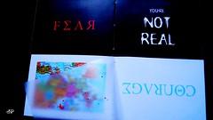 Remix Book_I AM_Nicoleta Faina_35