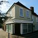 Ex Chequers, Hatfield
