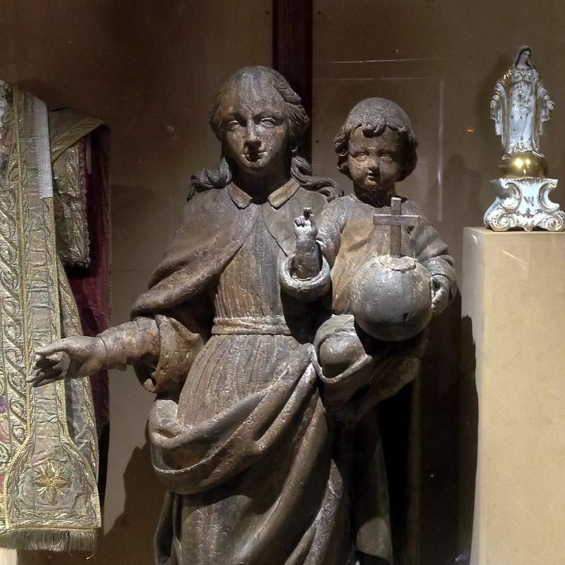 occitanie-delle-5659