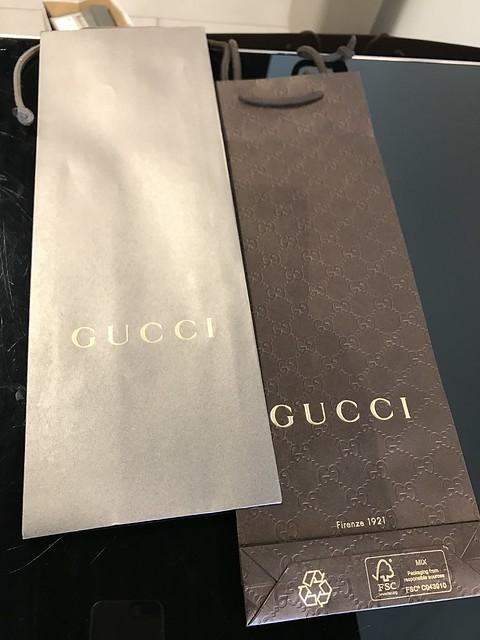 IMG_0091 Gucci shawls