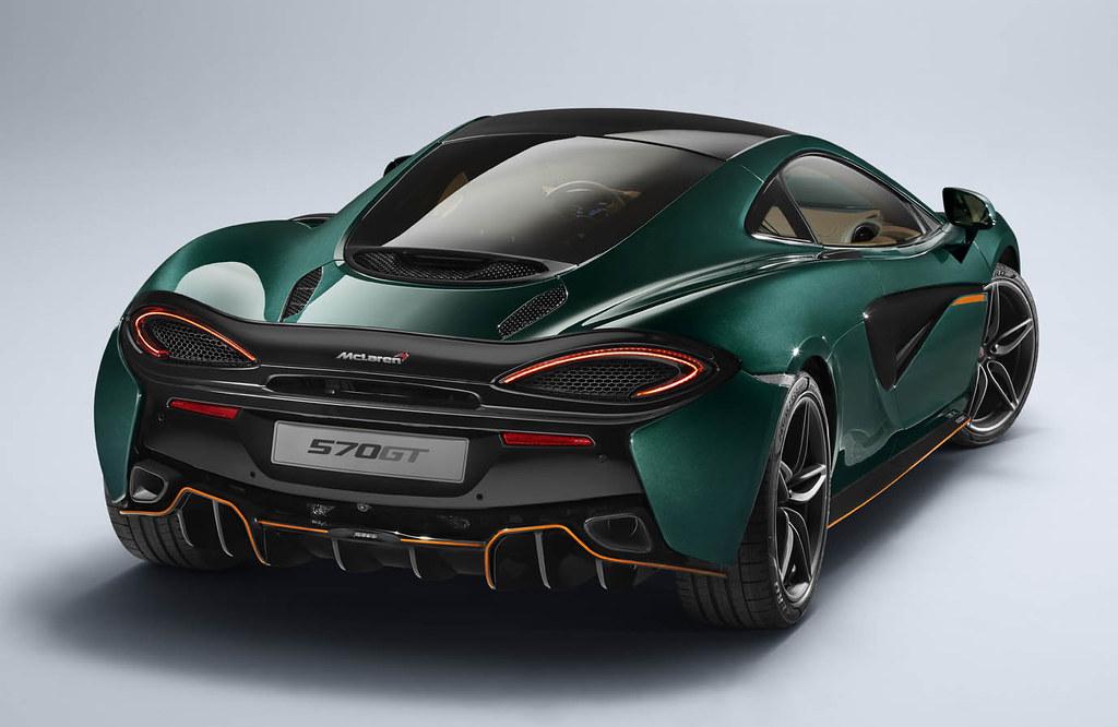 MSO McLaren 570GT in XP Green 2 copy