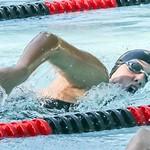 IHS V Swim & Sr Nite v DF v CHS 9-27