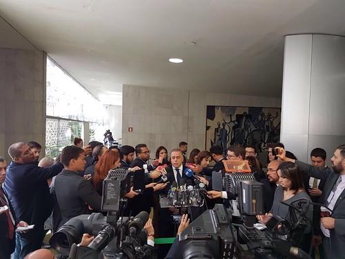 02 08 2017 CCJ Relatório Temer, Dep Paulo Abi-Ackel (2)
