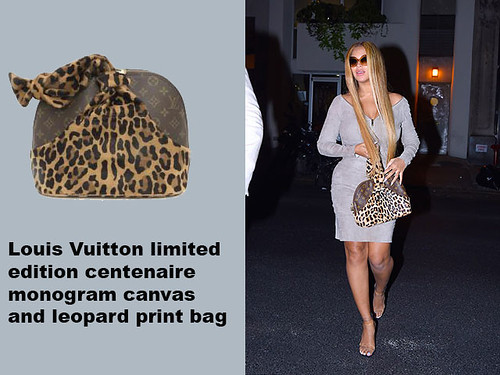 Louis-Vuitton-limited-edition-centenaire-monogram-canvas-and-leopard-print-bag