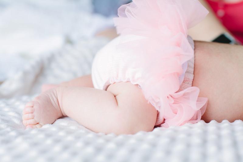 Emma_Newborn_Resized_011