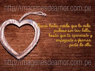 corazon-herradura