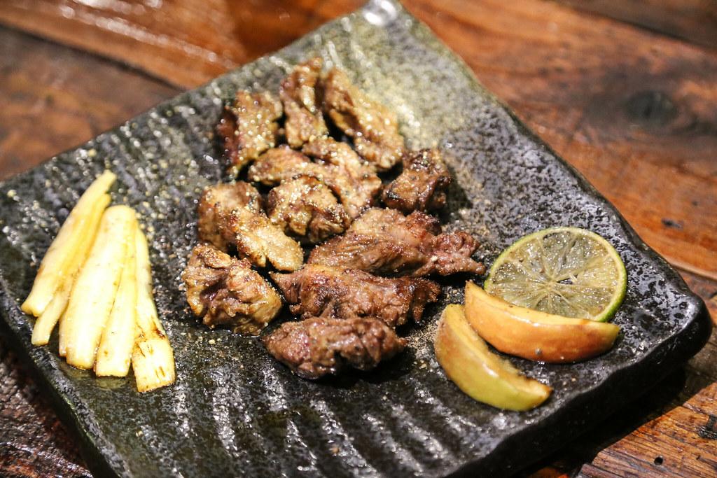 吽Home燒肉 市民店 (29)