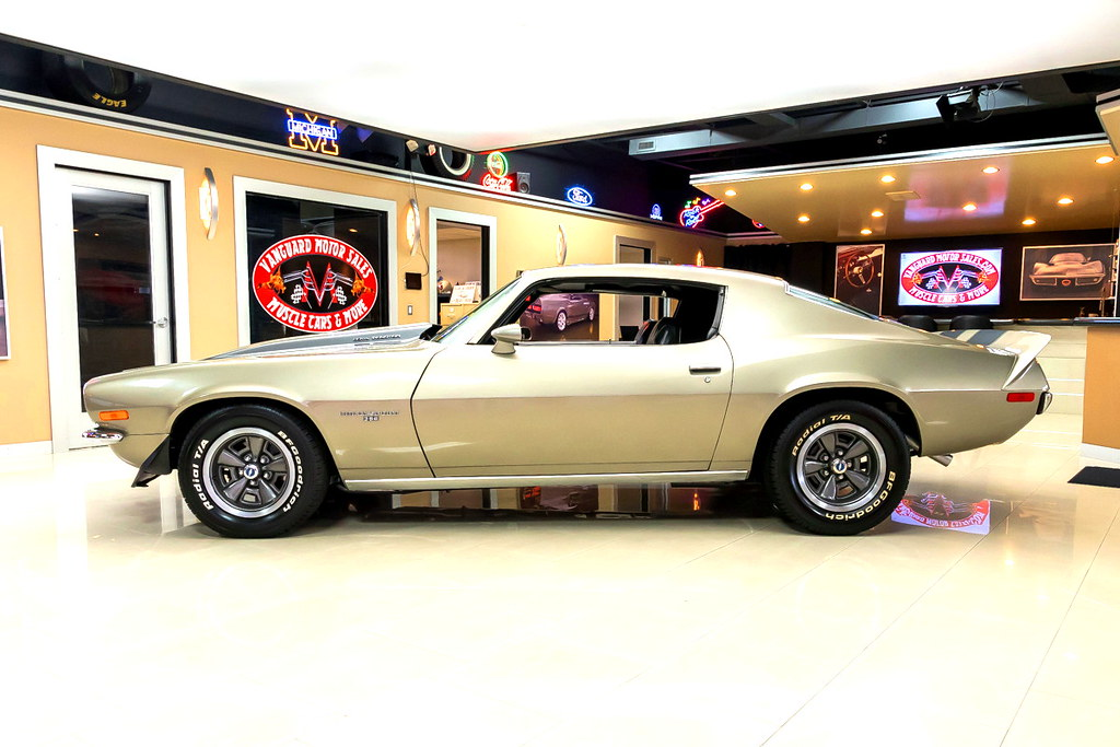 Diecast Car Forums Pics Car Of The Day Diecast Zone