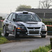 TAC Rally National 2009