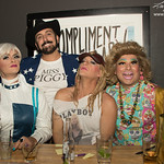 Bonkerz with Golden Girls Roz and Meatball 055 copy