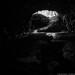 Turn Hole Tunnel