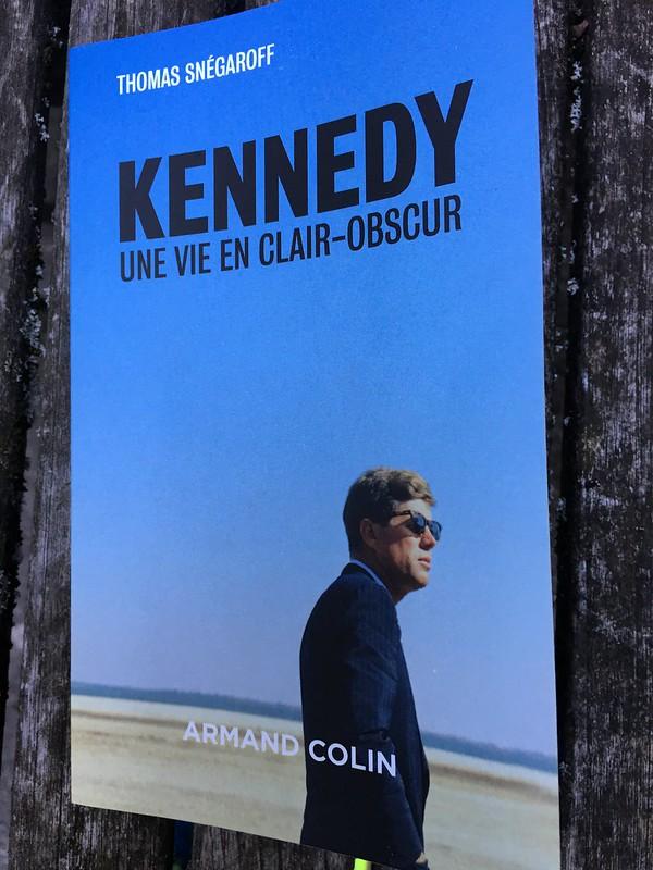 Kennedy 20 08 17