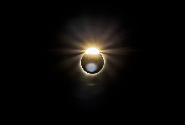 The End of Totality