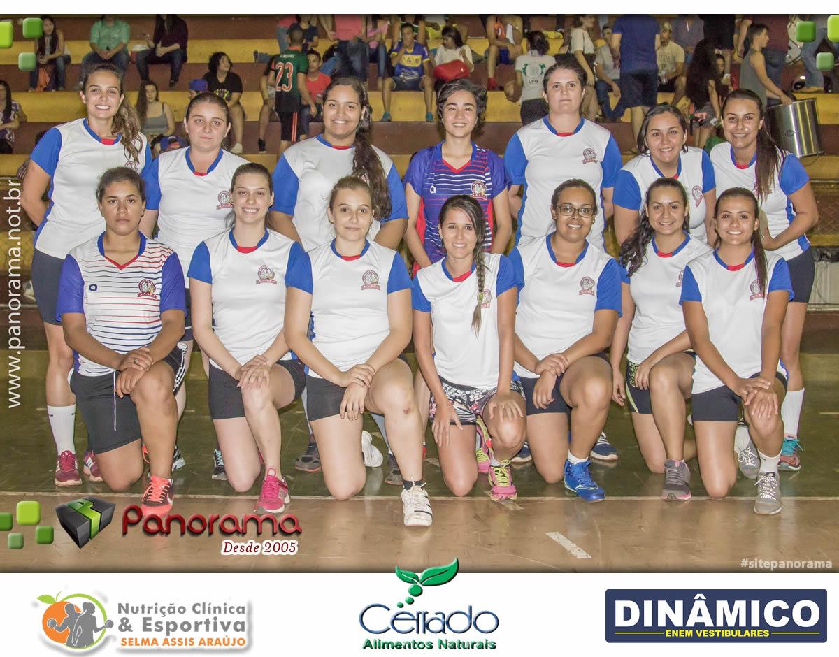 PaNoRaMa COD (76)