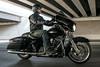 Harley-Davidson 1745 STREET GLIDE FLHX 2019 - 10