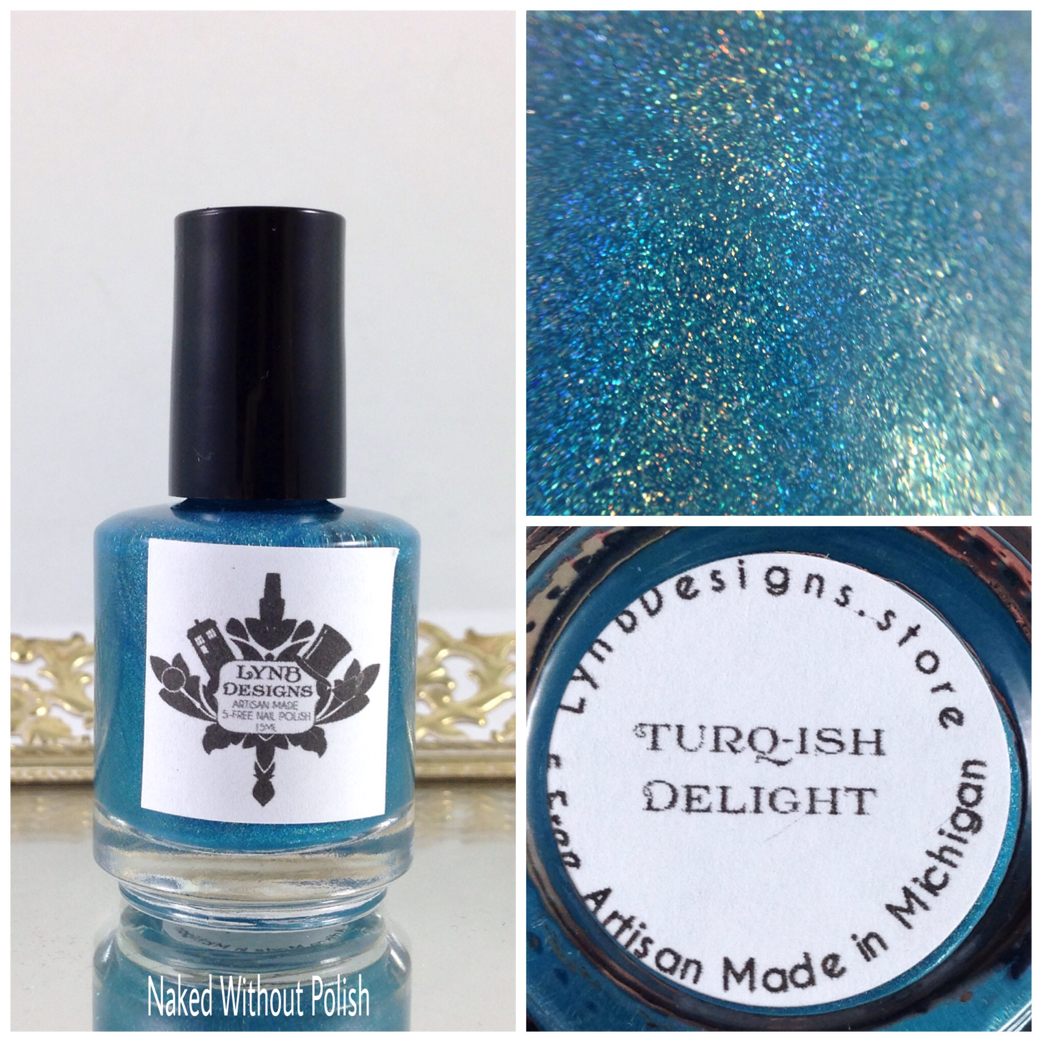 LynBDesigns-Turq-ish-Delight-1
