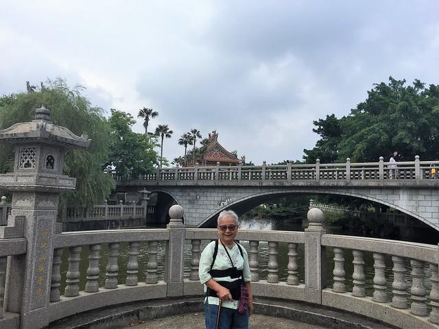 竹林山觀音寺 (44)