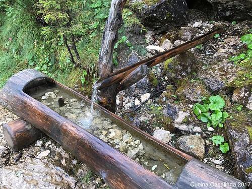 2017 04 Dolomiten Wasserfall
