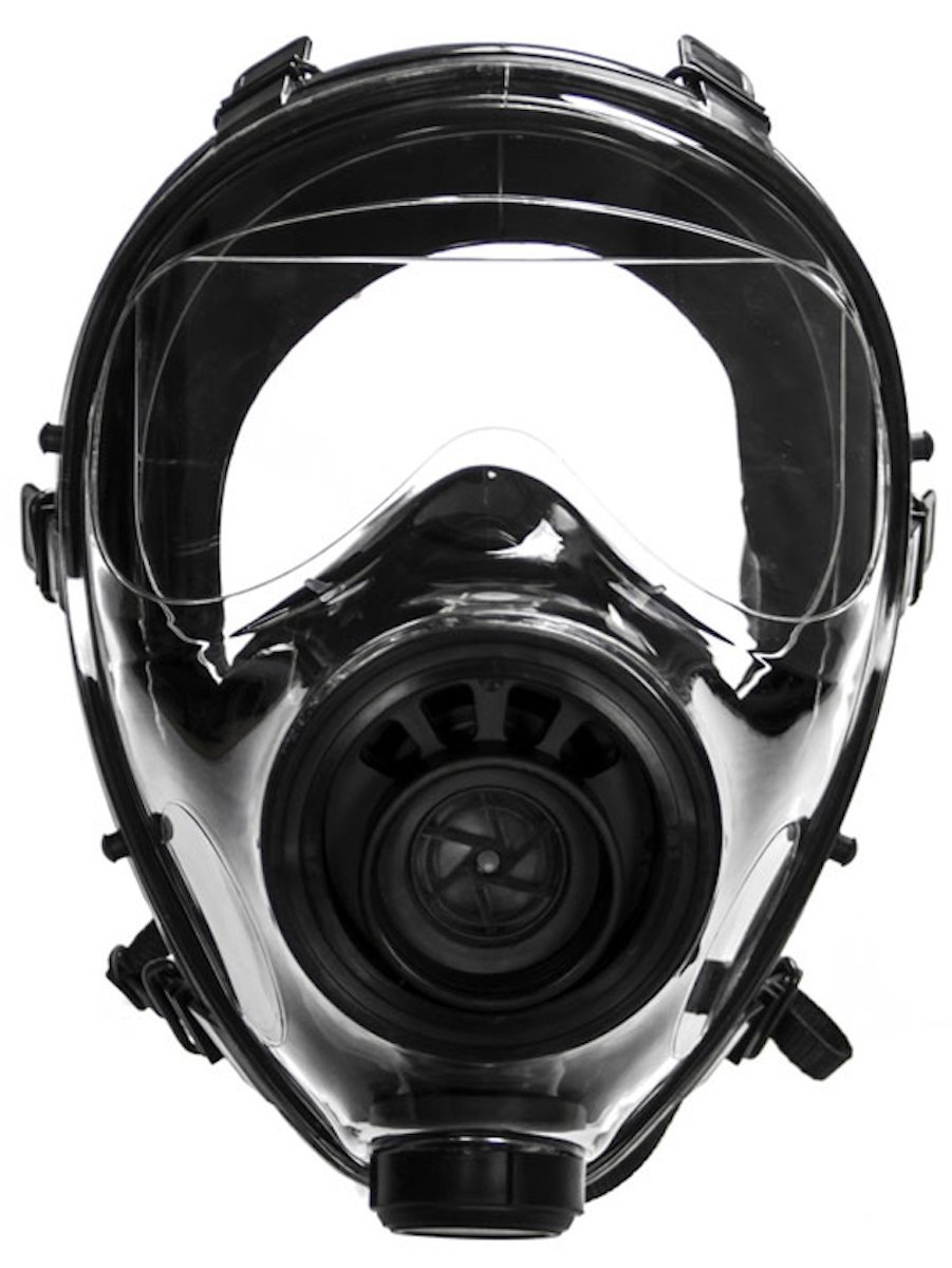 nuclear-fallout-respirator-mask