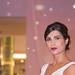 Noiva Lusa - 2017 -  Bridal by vasconcelos2007