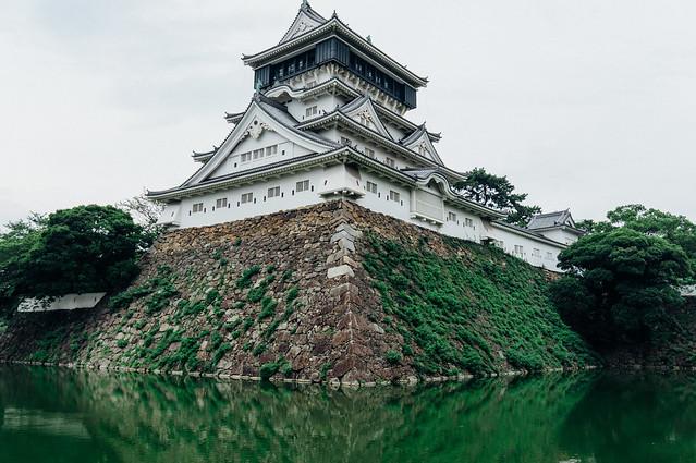 Kokura_04_N5-19mm