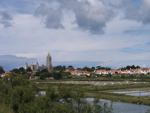 Vendée 2007 aperçu