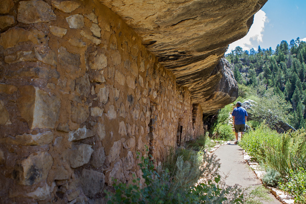 Walnut-Canyon-59-7D1-081317
