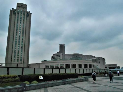 jp-tokyo 26-Odaiba-architecture (9)
