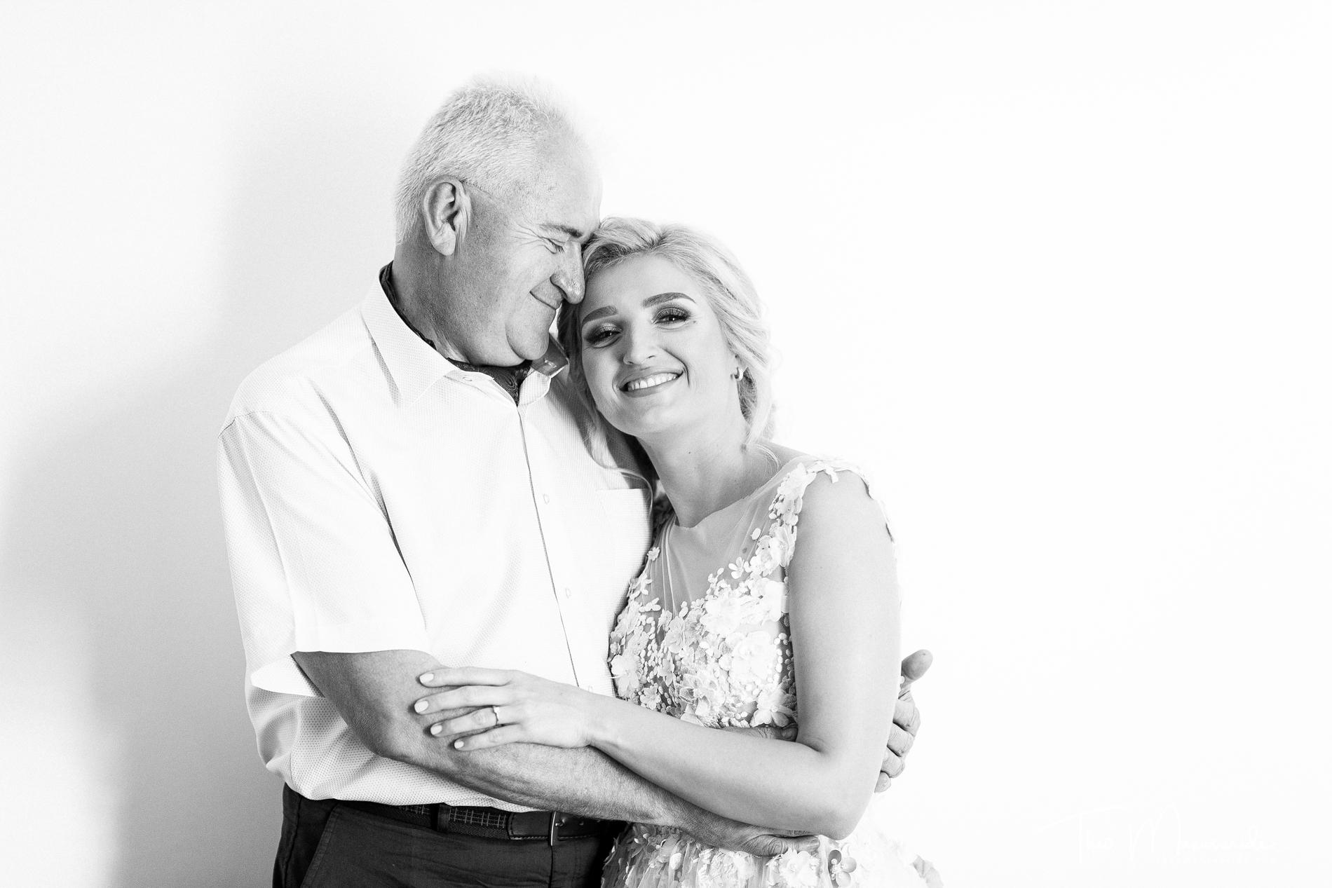 fotograf nunta raluca si costin-11