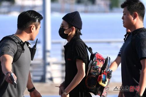 GD departure Seoul to Australia 2017-08-03 (7)