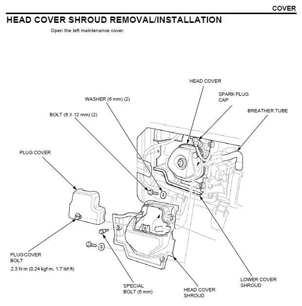 Wiring Database 2020  27 Honda Eu3000is Parts Diagram