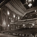 The auditorium at the Paramount Theatre, Newcastle by Tyne & Wear Archives & Museums