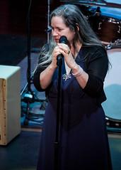 Natalie Merchant 07/18/2017 #18
