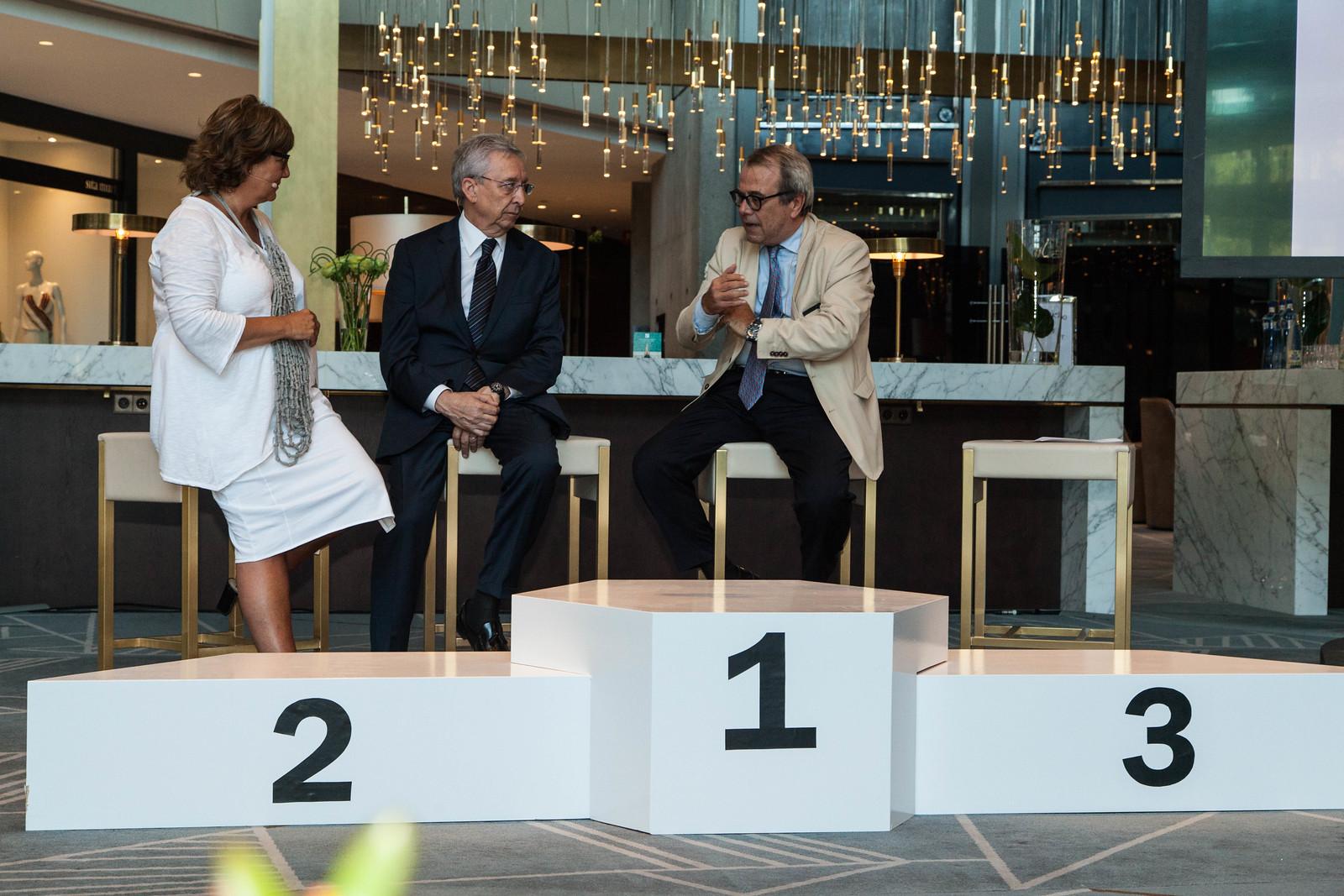 dc., 05/07/2017 - 19:47 - Hotel Rey Juan Carlos - 50