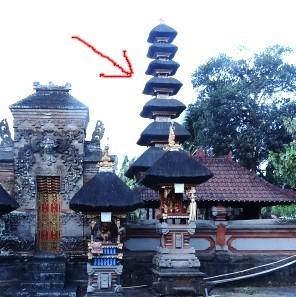 Le Temple de l'île de Lost  36286293356_d8ee2bcb65_o