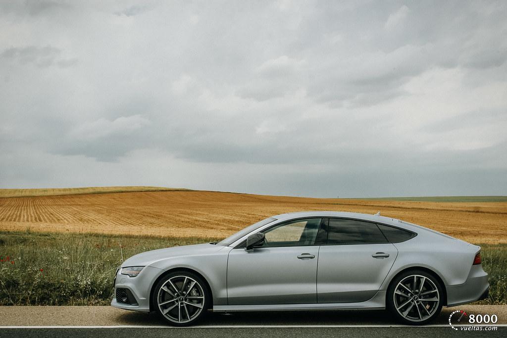 Prueba Audi  RS7 - 8000vueltas-29