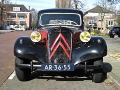 Amstelveen 2016
