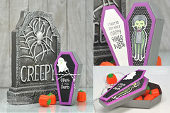 TE Coffin Treats Collage