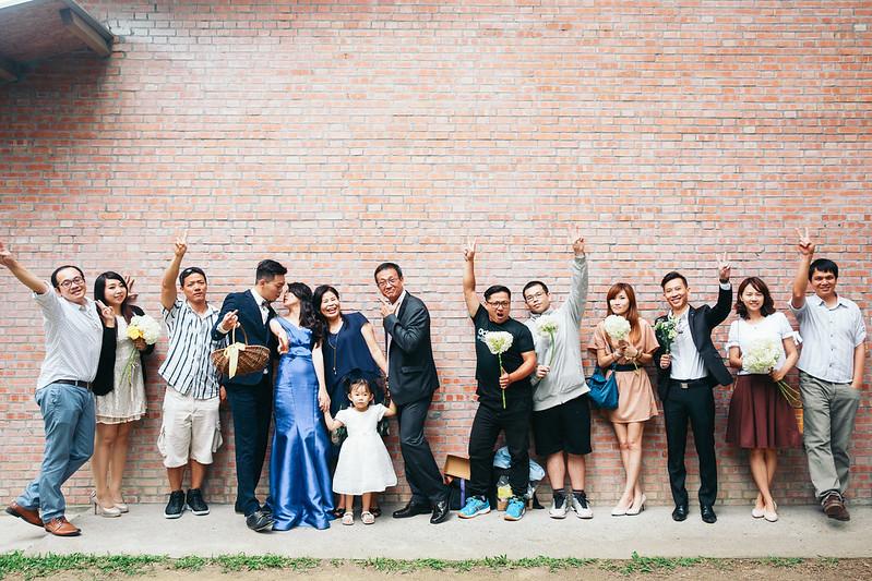 顏氏牧場,戶外婚禮,台中婚攝,婚攝推薦,海外婚紗8413